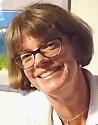 KyrkA Malin Stomenius Annika Svensson gbg förtroendevald