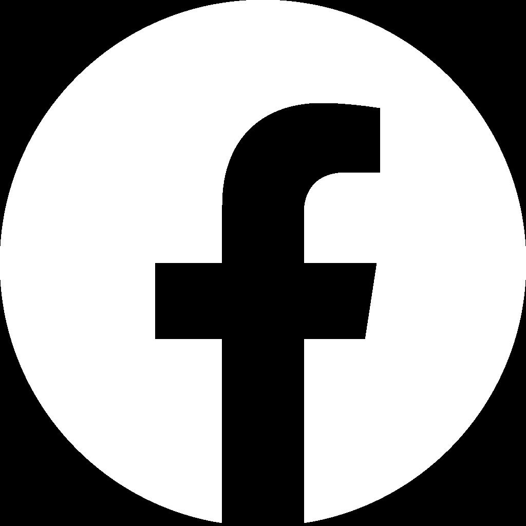 KyrkA Facebook logotyp sociala medier